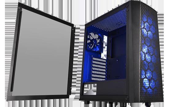 gabinete-gamer-thermaltake-J24-02