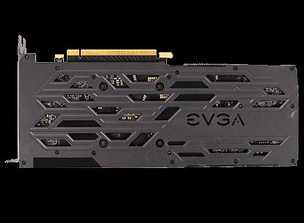 evga-rtx-2070-8gb-05