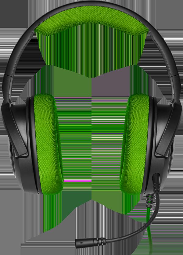 12401-headset-corsair-HS35-02