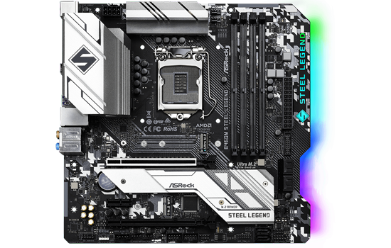 placa-mae-asrock-B460m-steel-legend-02