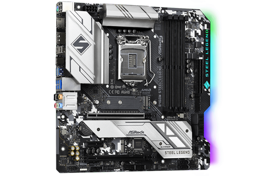 placa-mae-asrock-B460m-steel-legend-03