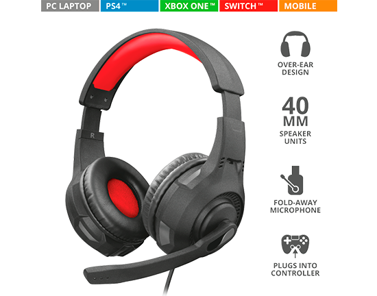 13736-headset-gamer-trust-gxt307-01