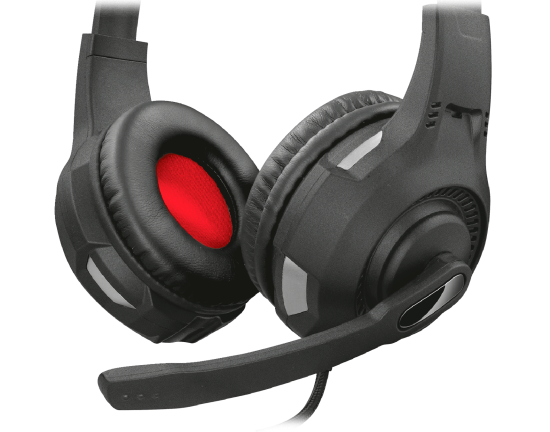 13736-headset-gamer-trust-gxt307-02