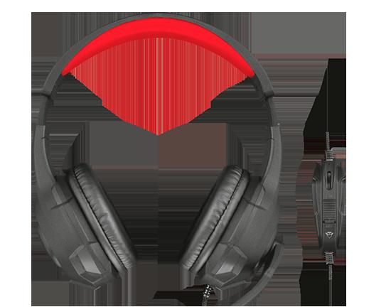 13736-headset-gamer-trust-gxt307-03