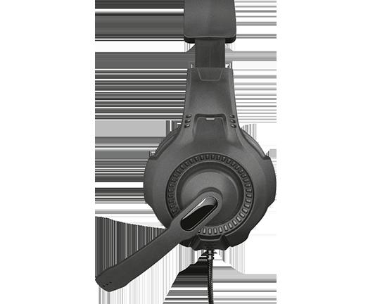 13736-headset-gamer-trust-gxt307-04