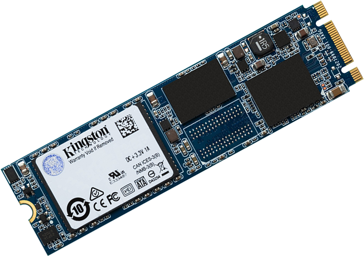 1399-ssd-m2-kingston-SUV500M8120G-03