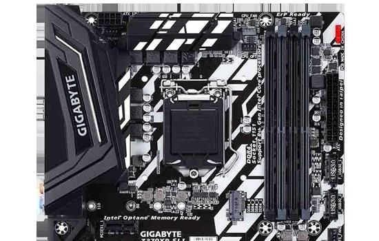 gigabyte-z370xp-sli-05