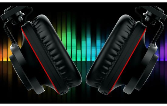 headset-gamer-elementg-g530-02