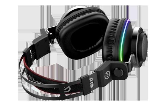 headset-gamer-elementg-g530-03