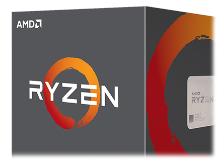 TECNOLOGIA AMD SENSEMI
