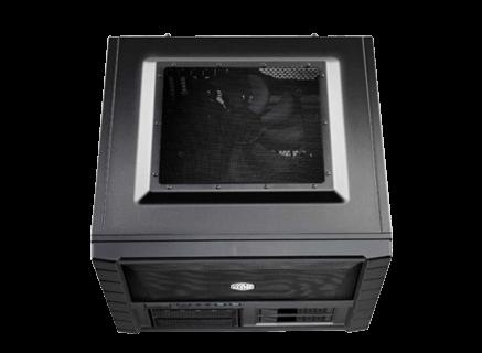HAF XB EVO-4