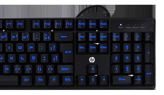 teclado-hp-k300-13039-02