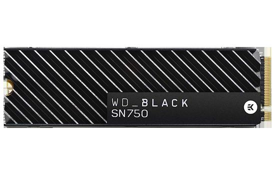 ssd-wd-black-01