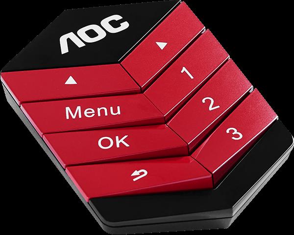 monitor-curvo-27-aoc-04