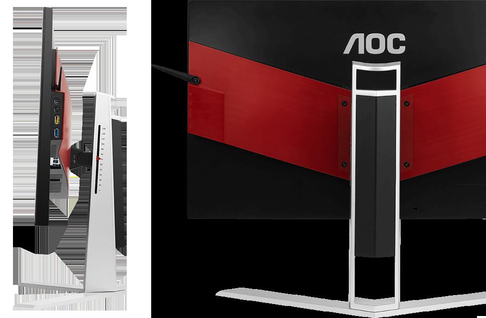 monitor-agon-25-aoc-05