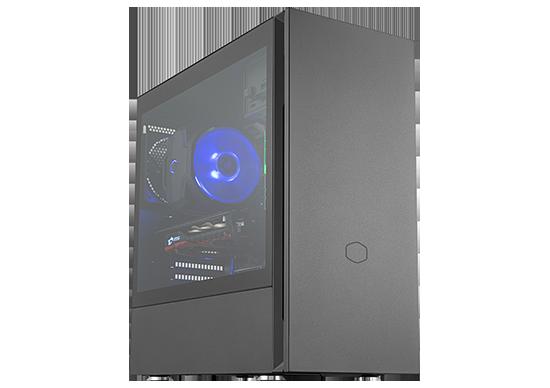 gabinete-cooler-master-s600-01