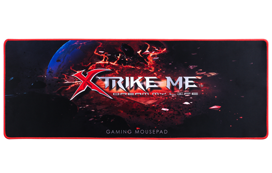 mouse-pad-gamer-xtrike-me-mp-204-02.png