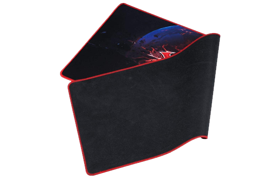 mouse-pad-gamer-xtrike-me-mp-204-03.png