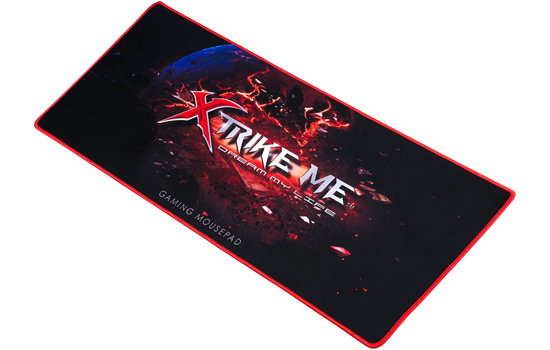 mouse-pad-gamer-xtrike-me-mp-204-04.png