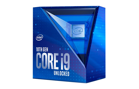 processador-intel-core-i9-01