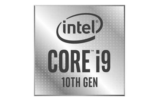 processador-intel-core-i9-06