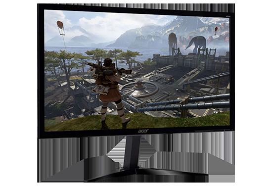 monitor-acer-kg241-11365-02