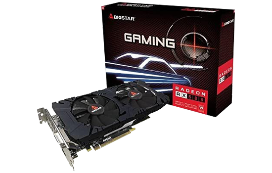 placa-de-video-afox-rx580-01