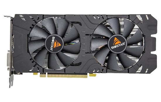 placa-de-video-afox-rx580-02