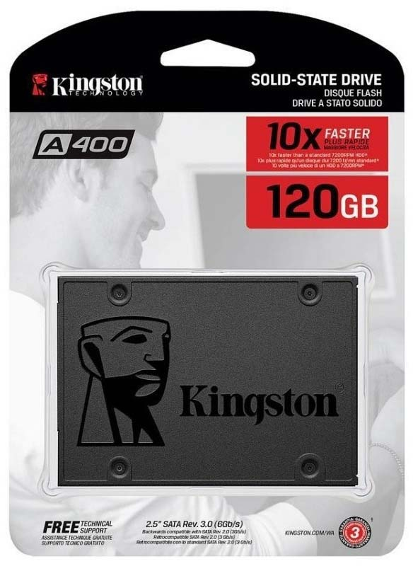 7442-ssd-kingston-SA400S37960G-01