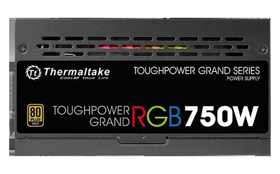 fonte-thermaltake-750w-7418-03
