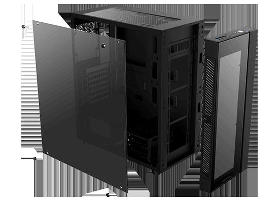 gabinete-deepcool-matrexx55-10542-02