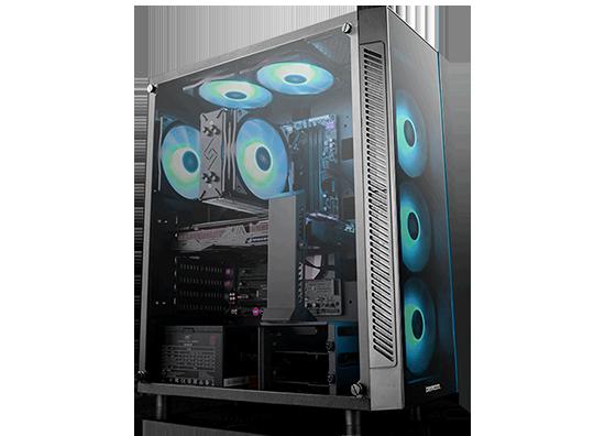 gabinete-deepcool-matrexx55-10542-04