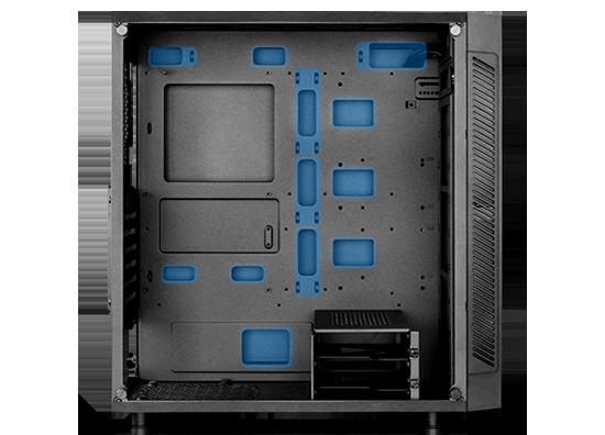 gabinete-deepcool-matrexx55-10542-05