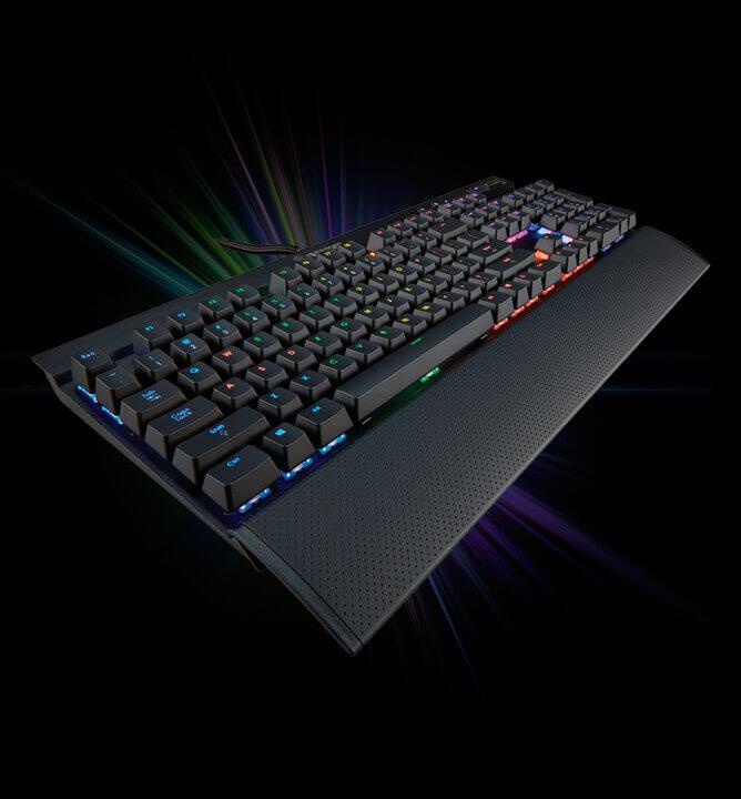teclado-mecanico-corsair-k70-rgb-01