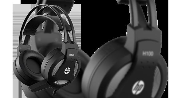 headset-hp-h100-12893-01