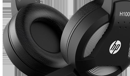 headset-hp-h100-12893-03