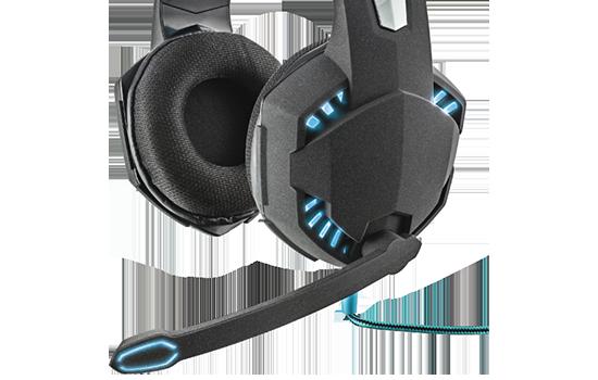 13713-headset-trust-gxt363-02