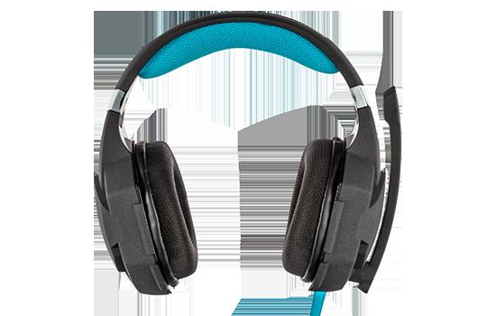 13713-headset-trust-gxt363-03