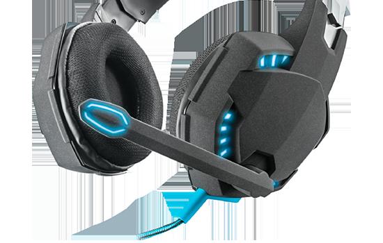 13713-headset-trust-gxt363-04