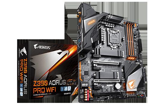 gigabyte-z390-aorus-pro-01