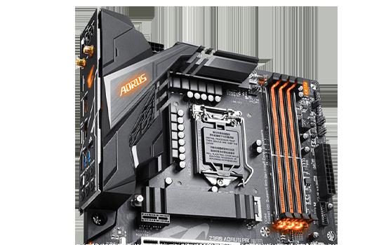 gigabyte-z390-aorus-pro-02