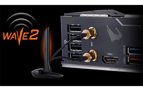 gigabyte-z390-aorus-pro-04