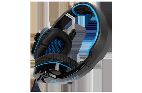 12517-headset-sades-sa-901-02