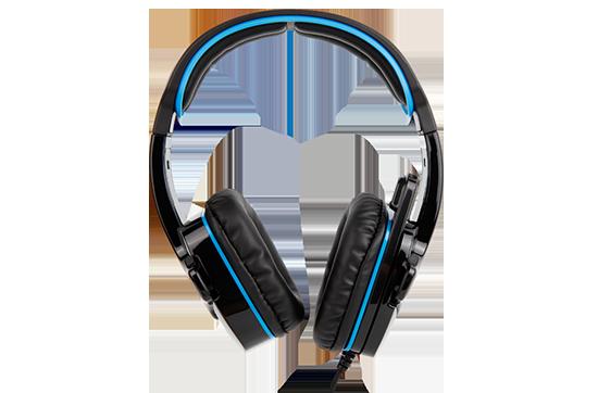 12517-headset-sades-sa-901-03