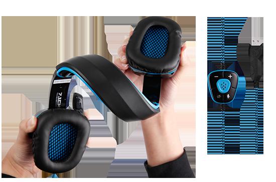 12517-headset-sades-sa-901-04