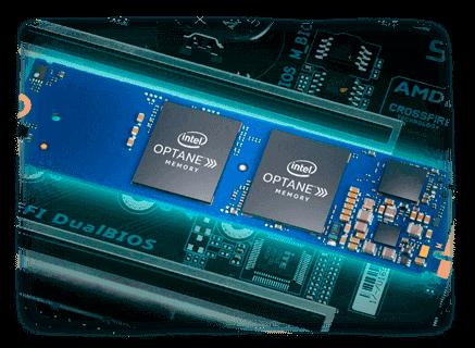 gigabyte-b360-aorus-gaming-3-wifi-03