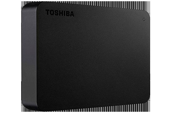 hd-toshiba-4tb-12141-01