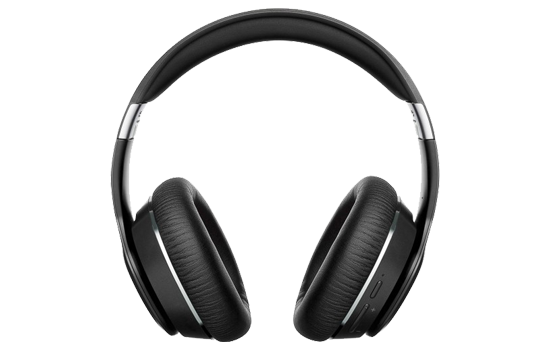 headset-gamer-edifier-g4-03