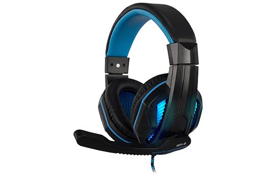 13810-headset-hoopson-01
