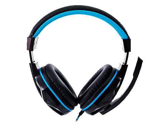 13810-headset-hoopson-02